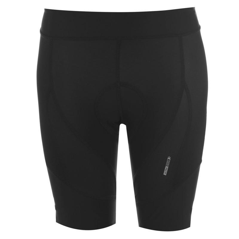 Sugoi RS Pro Cycling Shorts Ladies Black