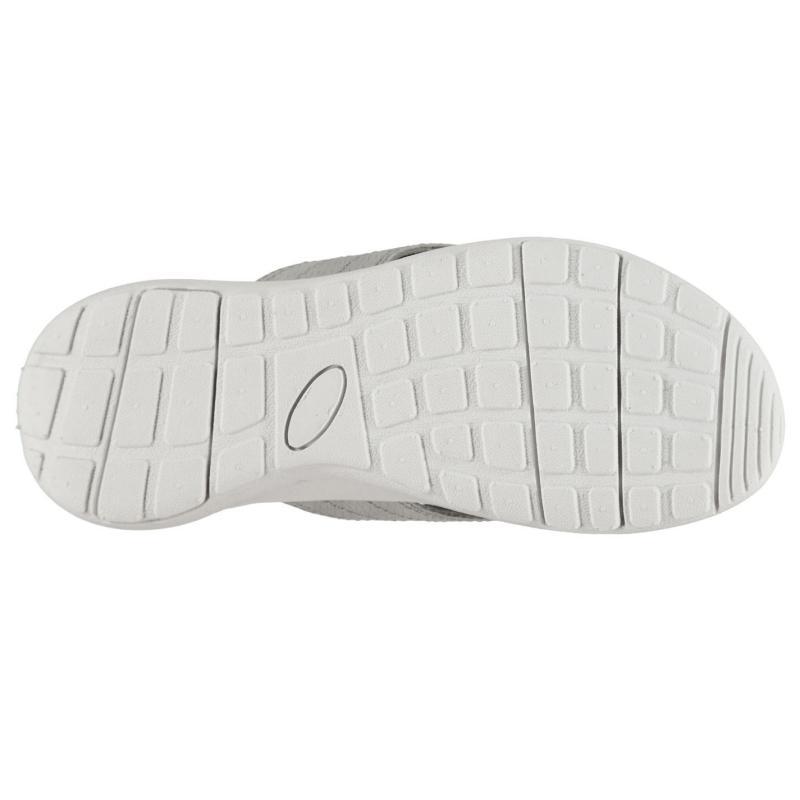 Boty Kangol Irene Ladies Sandals Grey/Pink