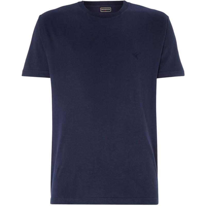 Pyžamo Howick Nightwear short sleeve t shirt
