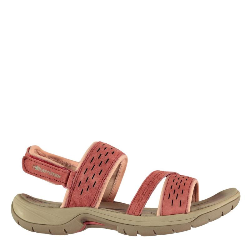Karrimor Oahu Ladies Sandals