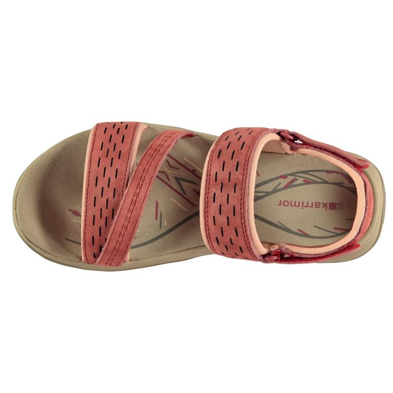 Karrimor Oahu Ladies Sandals