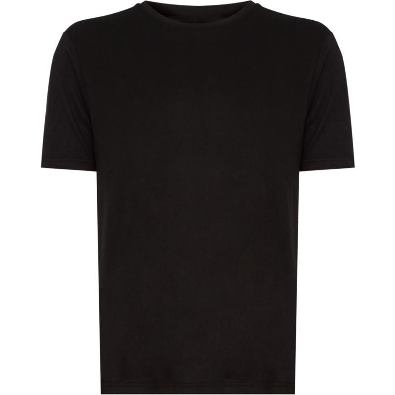 Pyžamo Linea Sleep T Shirt