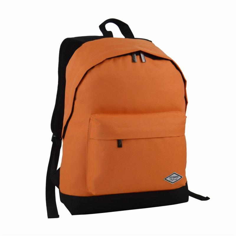 Lee Cooper C Basic BackPackC98 Royal