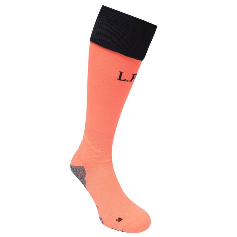 Ponožky New Balance Balance Liverpool Football Socks Boldctrs (Bdc)