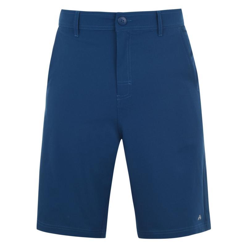 Eastern Mountain Sports Hybrid Shorts Mens Poseidon