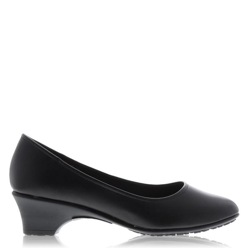 Obuv Label Lab Isabella Shoes Ladies Black