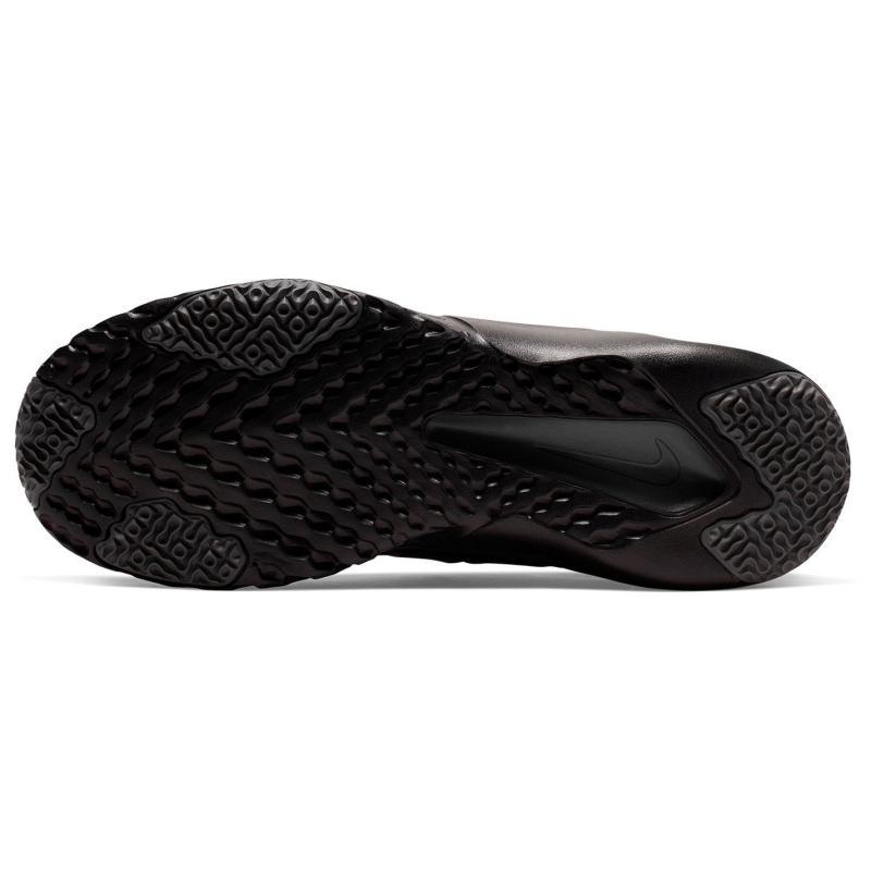 Nike Renew Retaliation TR Men's Training Shoe Black/Black