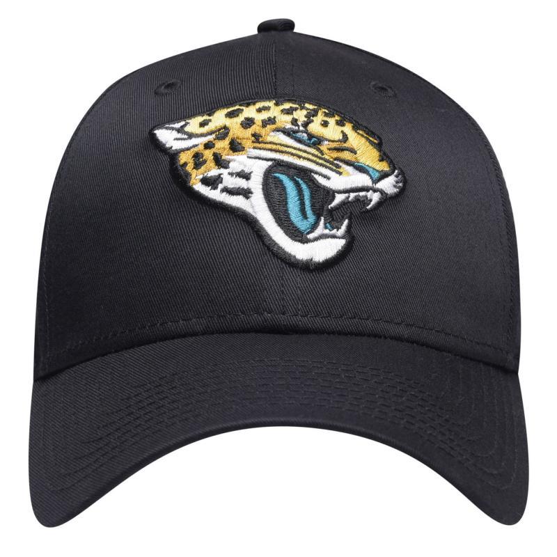 New Era 940 NFL Cap Jaguars
