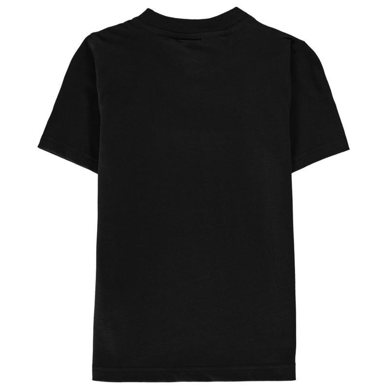 Tričko adidas Sport ID T Shirt Scarlet/Maroon