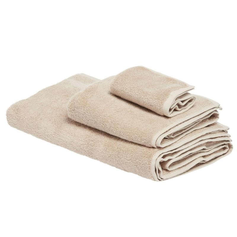 Hotel Collection Hotel Collection Towel Ultimate Wheat