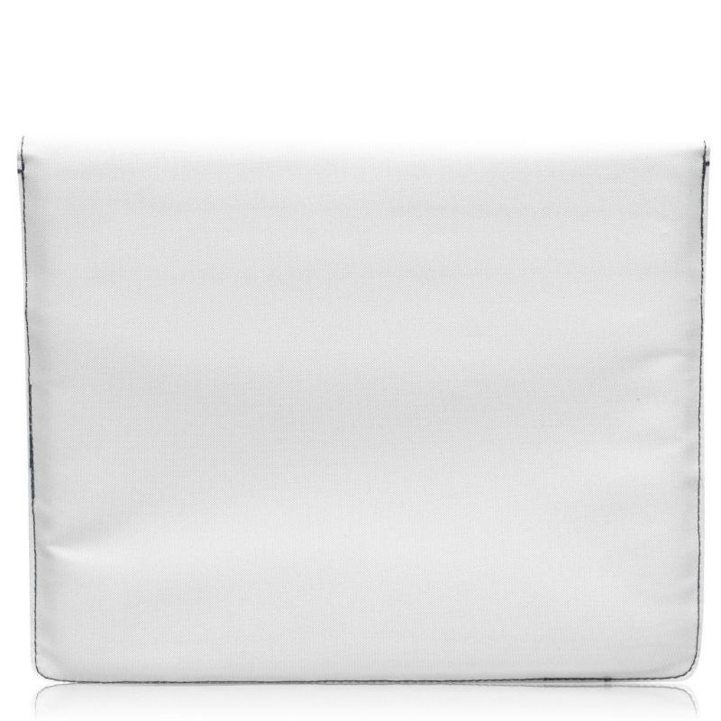 Lassig Ipad Pouch 04 Bx99 Assorted