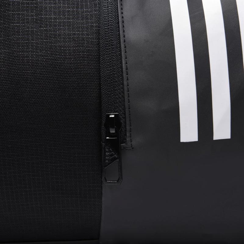 Adidas TRAIN TEAMBAG M 84 Black/Grey