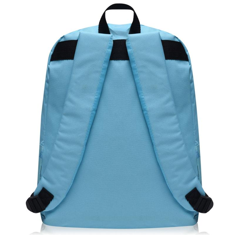 Team World Cup 2019 Backpack Blue
