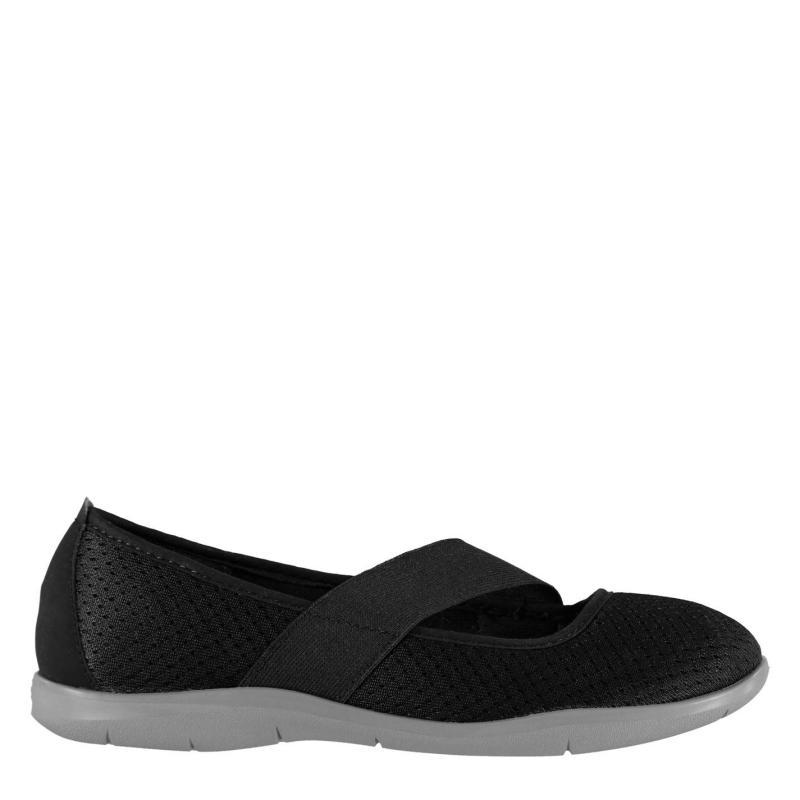 Boty Crocs Kelli Ladies Sandals Black/Smoke