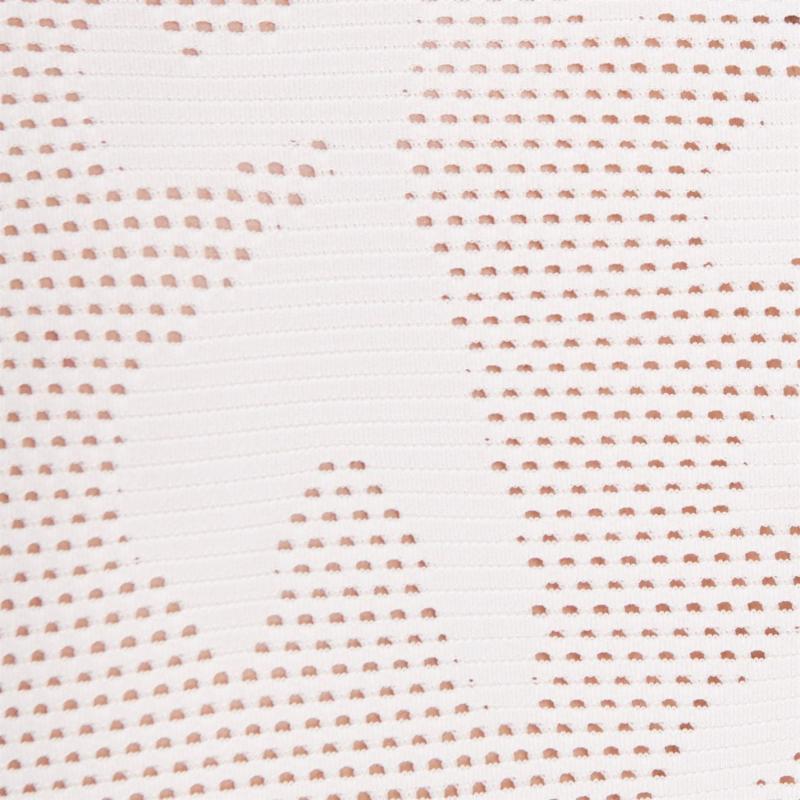 Tričko adidas Stella McCartney T Shirt Mens White