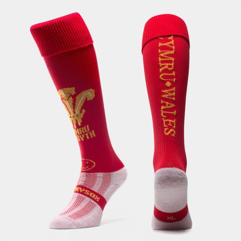 Ponožky Wacky Sox So Wackysox RgSock -