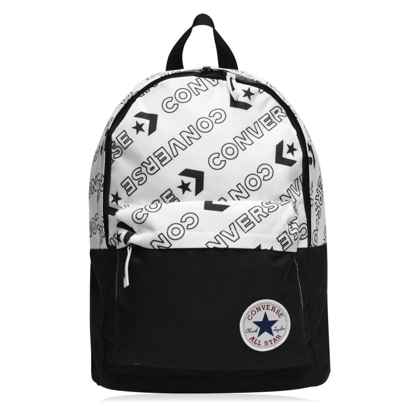 Converse Chuck Taylor Backpack Spencer