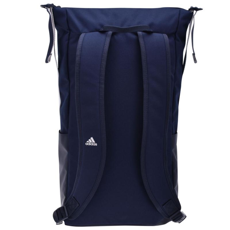 Adidas Z.N.E Core Backpack Legend Ink/Wht