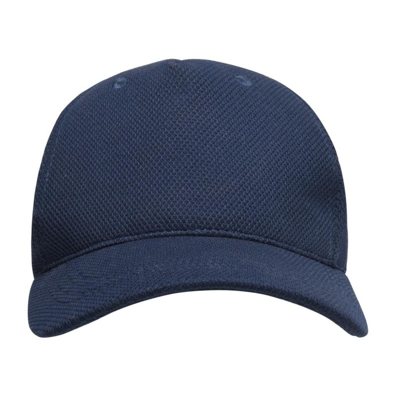 Gray Nicolls Gray Cap Navy