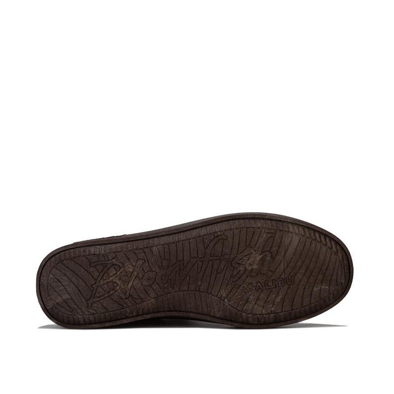 Blowfish Malibu Womens Dora Boots Chocolate