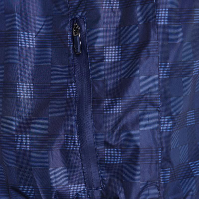 Callaway Fib Jacket Mens Peacoat
