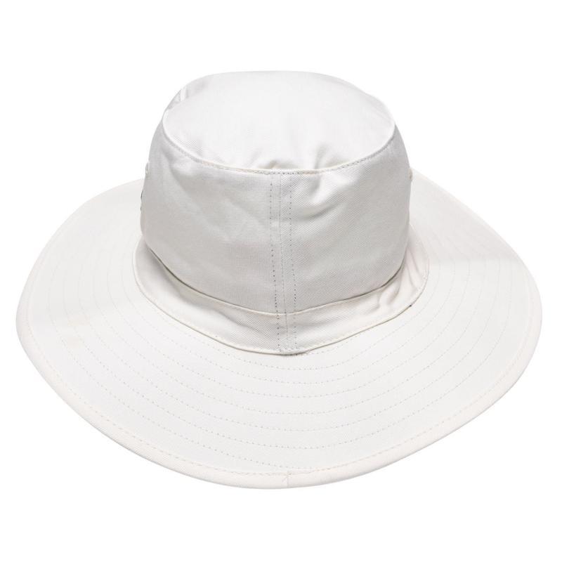 New Balance Balance Unisex England Bucket Hat Angora