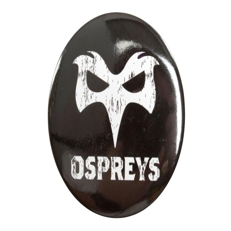 Team Ospreys Bk Pak -