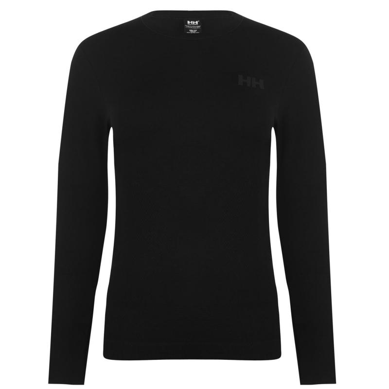 Helly Hansen Hansen Performance Black
