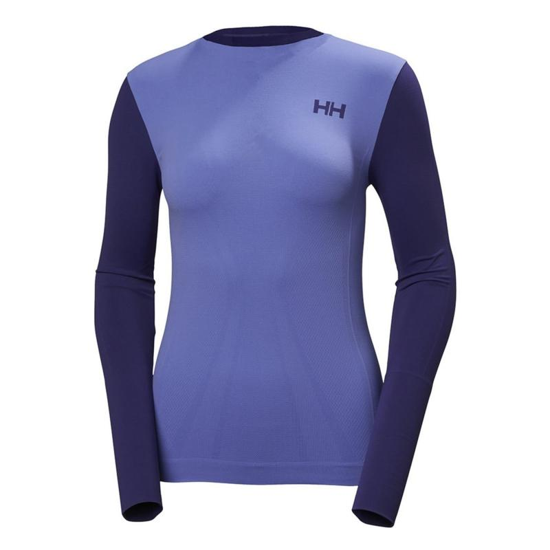 Helly Hansen Hansen Performance Lavender