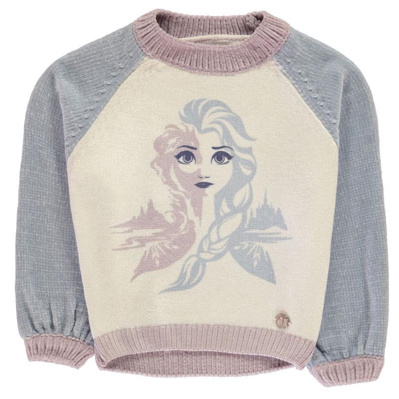 Character Frozen 2 Jumper Infants Elsa