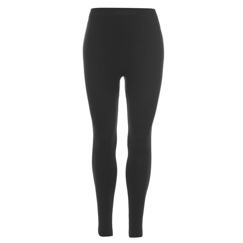 Nevica Banff Thermal Tights Ladies Black