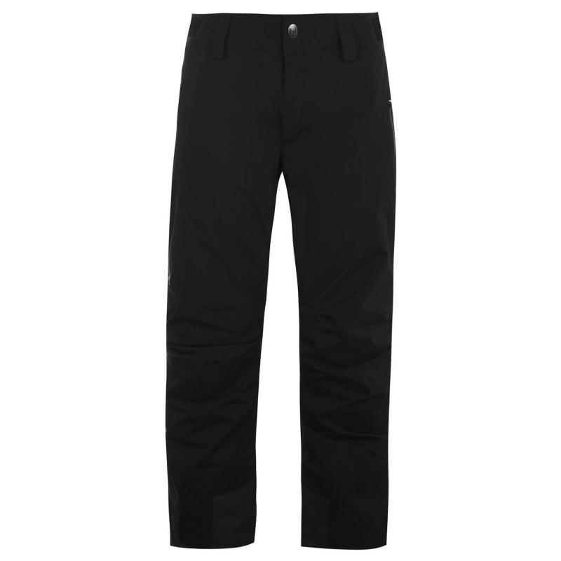 Helly Hansen Legendary Ski Pants Mens Black