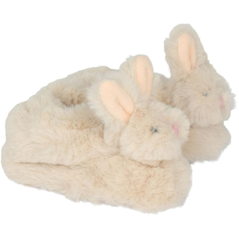 SoulCal Animal Crb94 Rabbit