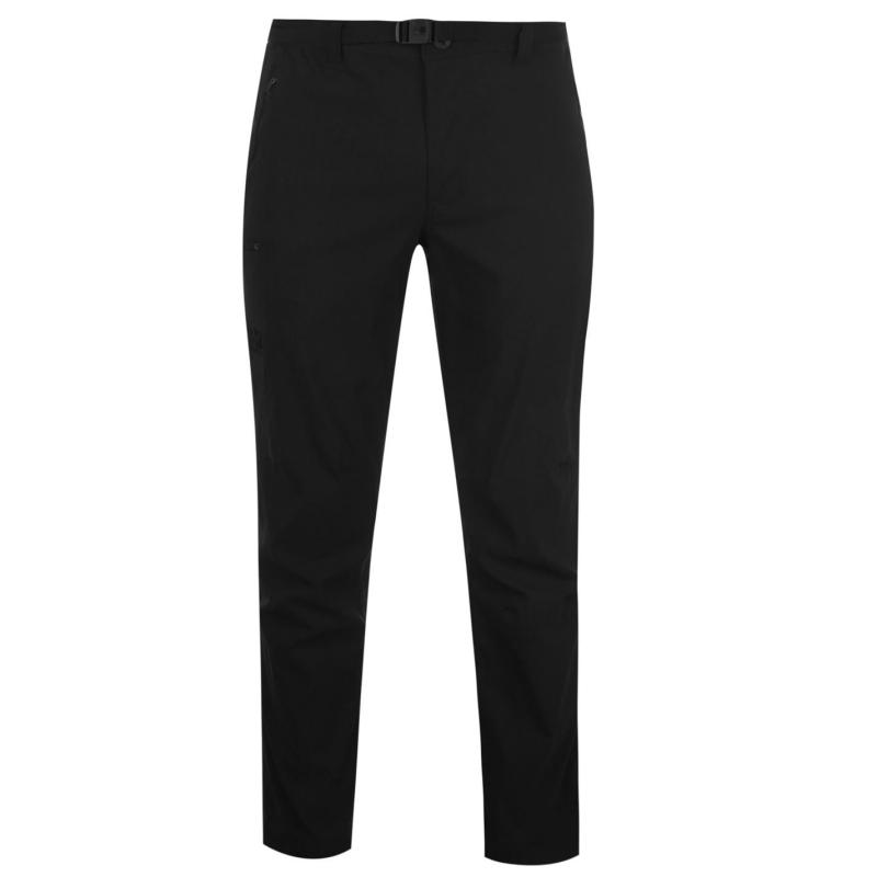 Karrimor Panther Winter Trousers Mens Black