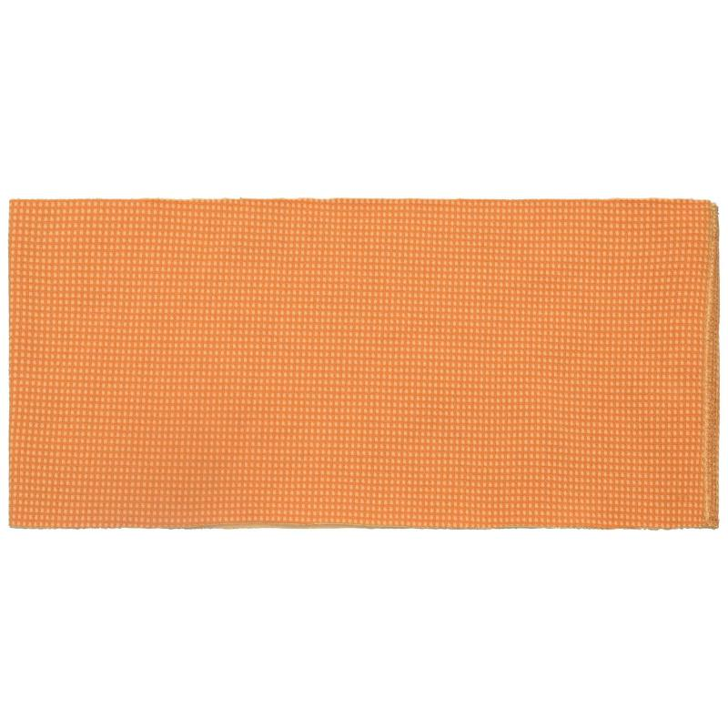 Chillaz Fleece Headband Mens Curry