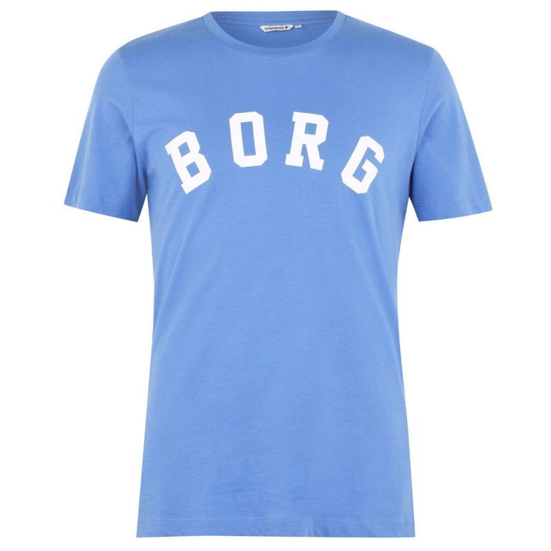 Tričko Bjorn Borg Berny T Shirt 72131