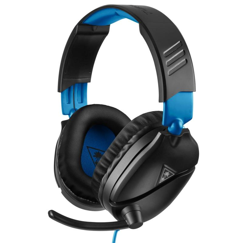 Turtle Beach Recon 70X Headset PS4