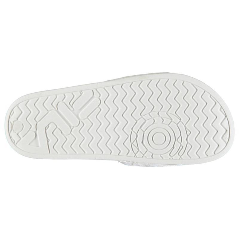 Boty Fila Palm Slides Ld C99 Turtle Dove