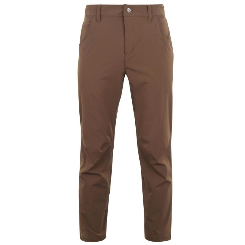 Eastern Mountain Sports Compass Walking Trousers Crocodile