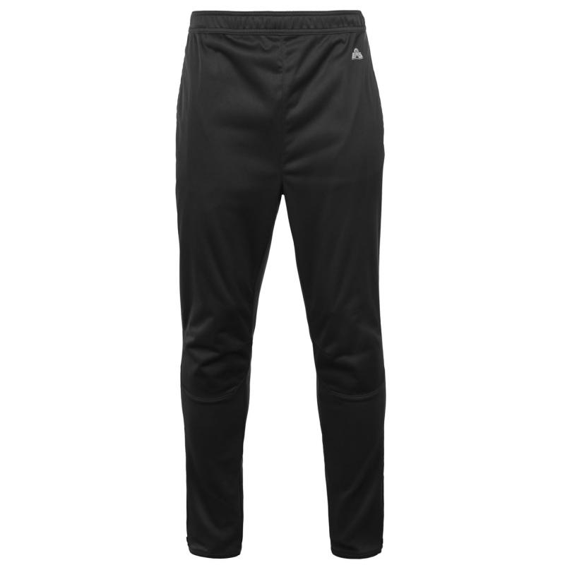 Eastern Mountain Sports Northshield Trousers Mens Obsidian