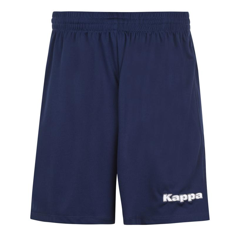 Kappa Ribola Shorts Mens Navy
