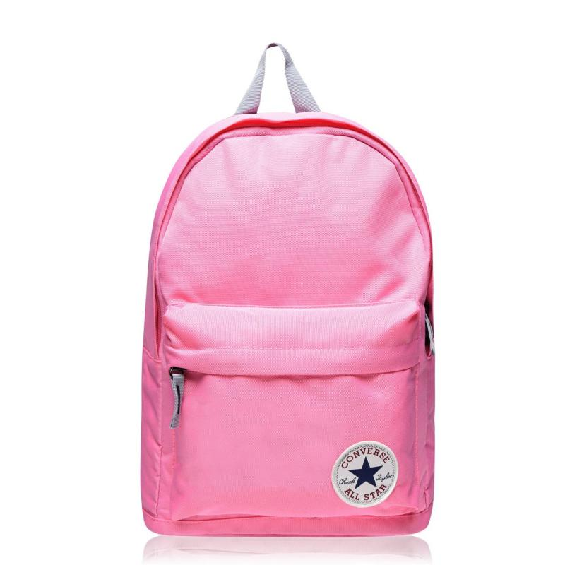 Converse Day Pack Bag Chuck Pink