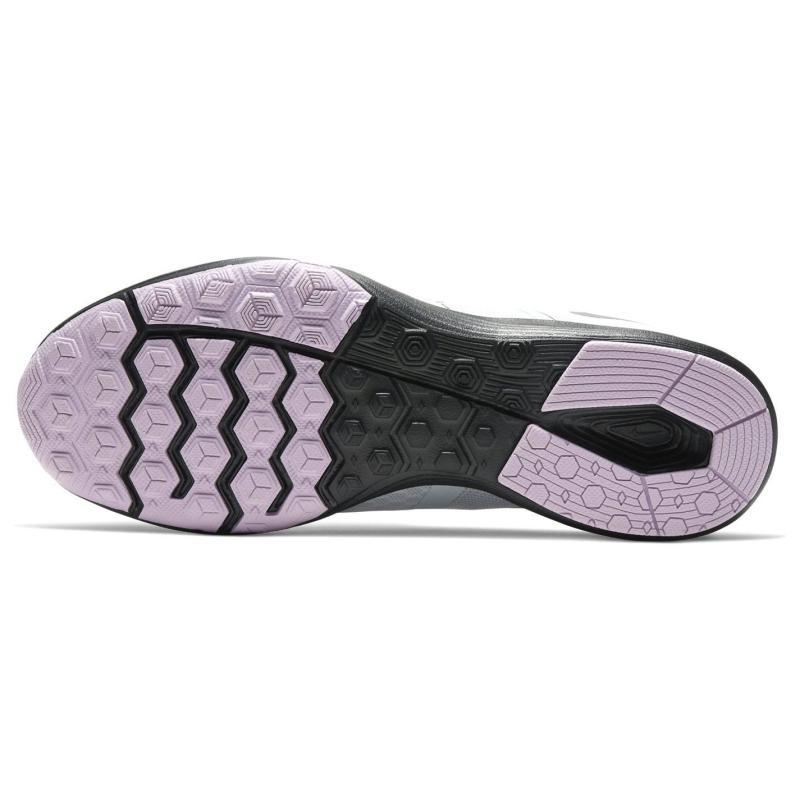 Nike City Trainer 2 Women's Training Shoe White/Black