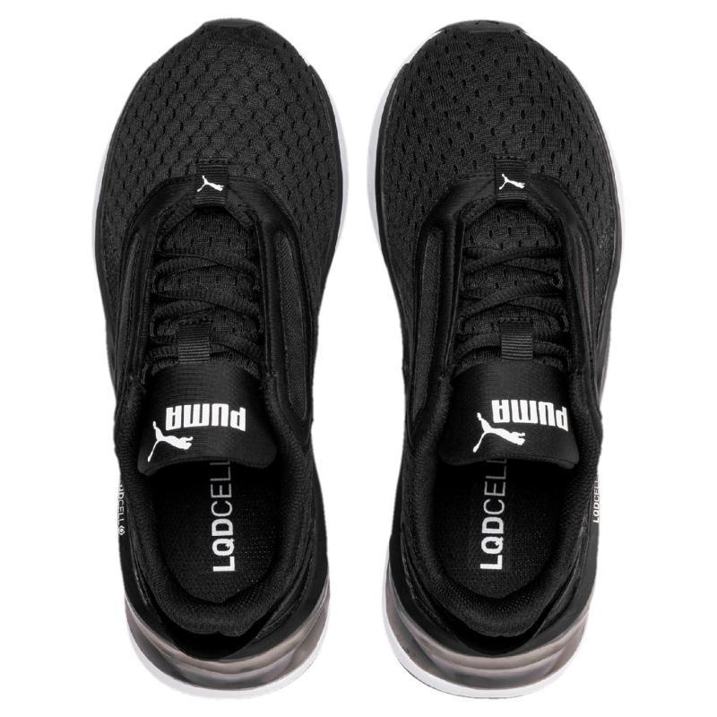 Puma LQD Cell Shatter XT Ladies shoes Black