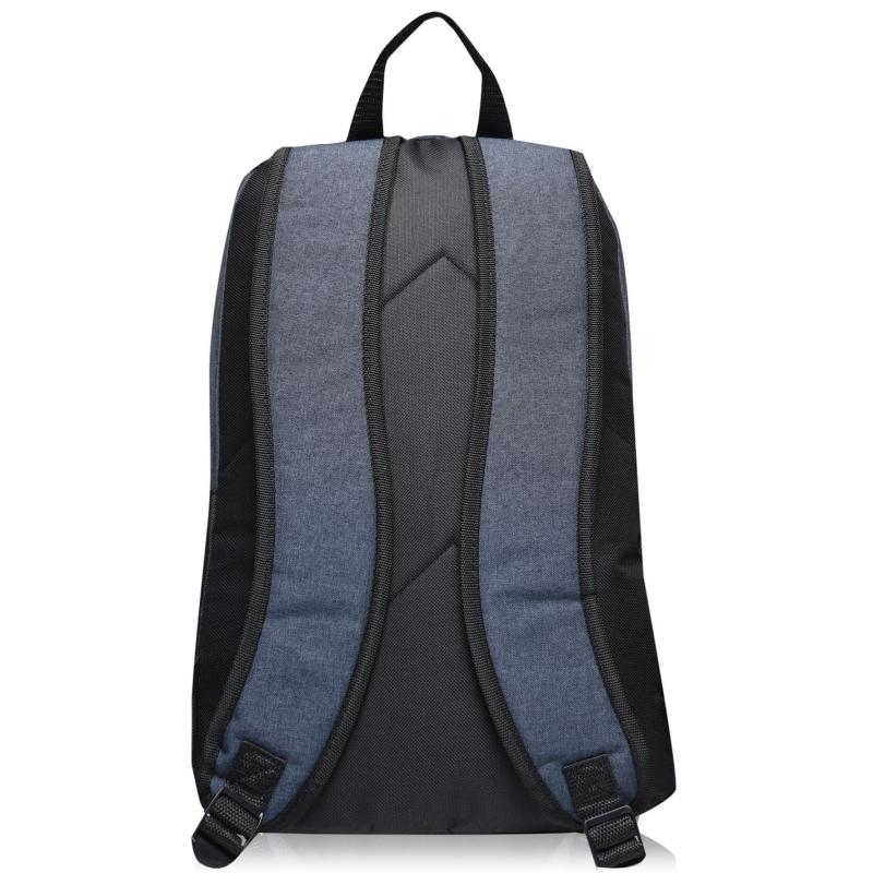 Tapout Day Backpack Navy
