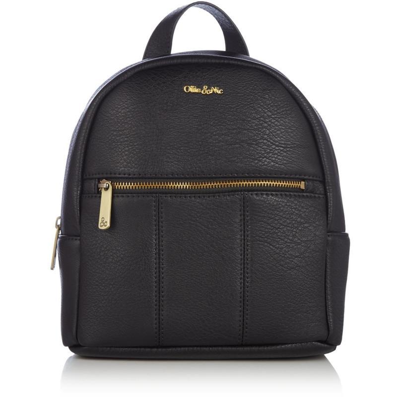 Ollie and Nic Blake backpack Black