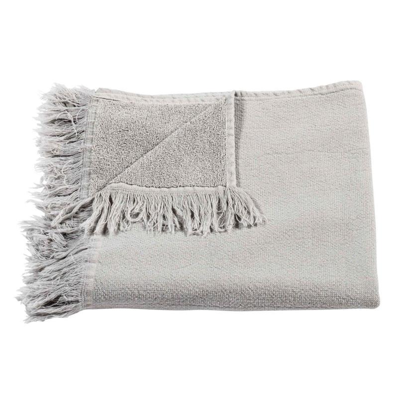 La Cerise Luna Towel Luna Fleur sel