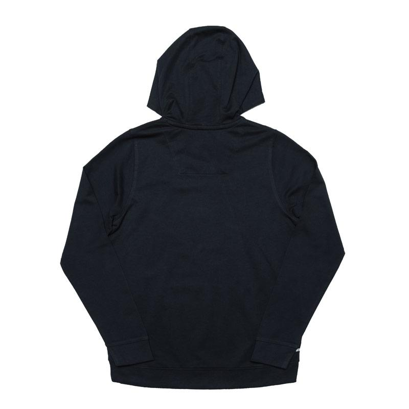 Weekend Offender Infant Boys Soeento Hoody Navy