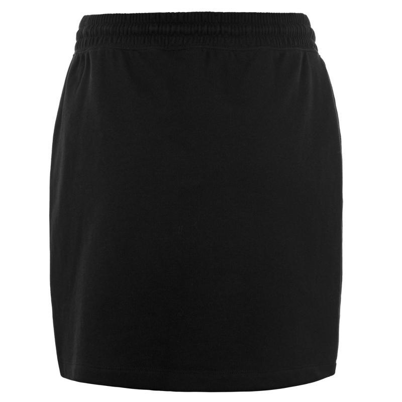 Sukně Champion Mini Skirt NBK KK001