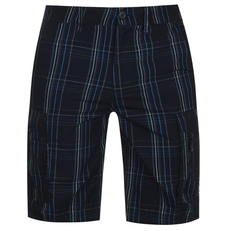 Nike Woven Shorts Mens Asst
